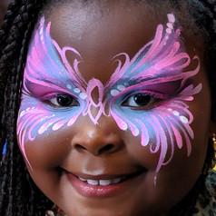 bright butterfly.jpg