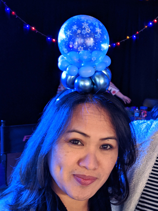 snow globe hat.jpg
