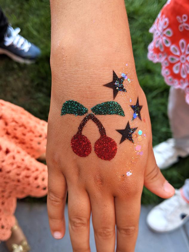 stars cherry.jpg