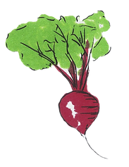 Beets_edited.png