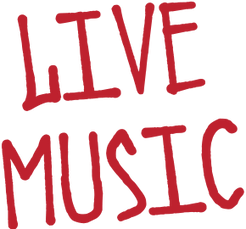 Over £1,600 raised to bring back live music at the Church