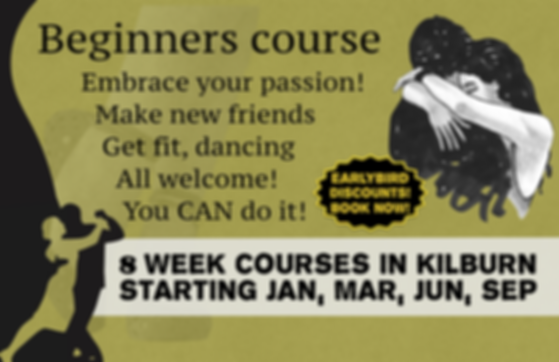 Beginners course banner.png