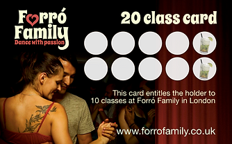 20 Classes.png