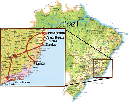 Map with view.png