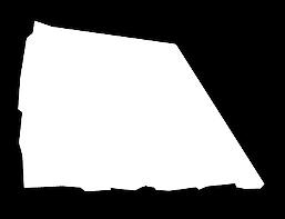 White Cutout 3