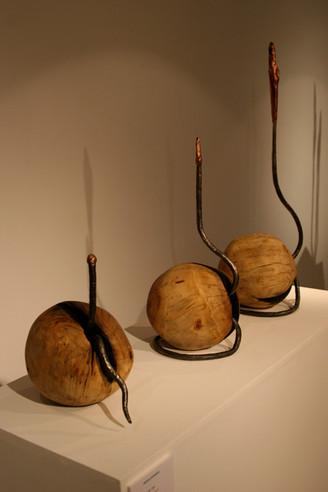 Succession, 2011
