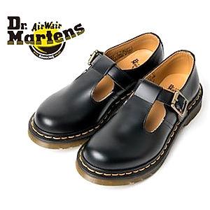 Dr.Martens ドクターマーチン POLLEY ポリー ブーツ.jpg