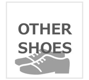 OTHER SHOES top image.jpg