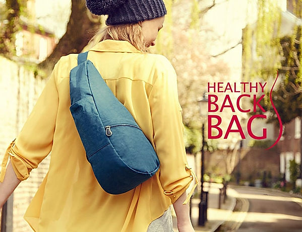 Healthy Back Bag 1-min.jpg