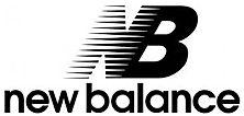 newbalance ニューバランス logo.jpg