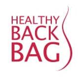 Healthy Back Bag logo-min.jpg