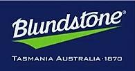 blundstone%2520%25E3%2583%2596%25E3%2583
