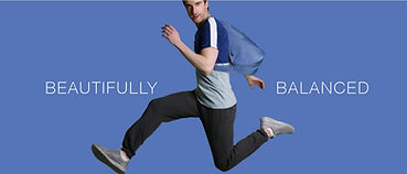 Healthy Back Bag 4-min.jpg