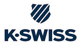 KSWISS ケースイス logo.jpg