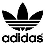 adidas アディダス logo.jpg