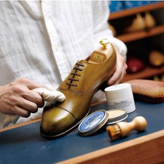 シューケア用品 靴のお手入れ 靴磨き.jpg