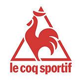 lecoqsportif ルコックスポルティフ logo.jpg