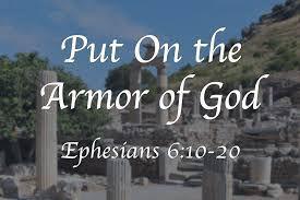 the armor of God.jpg