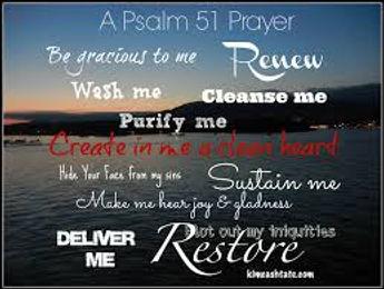 psalm51.jpg