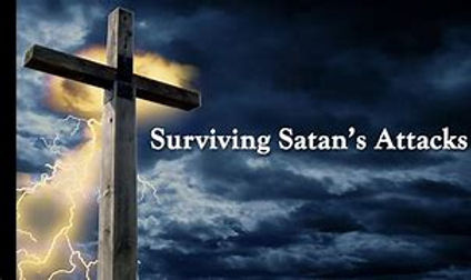 Satan's Attacks.jpg