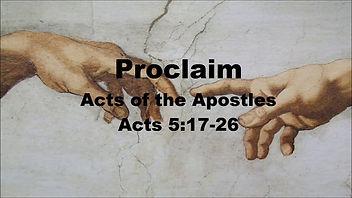 acts 5.jpg