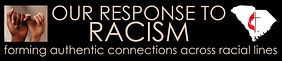 Our-Response-to-Racism-webhead-1200x258-