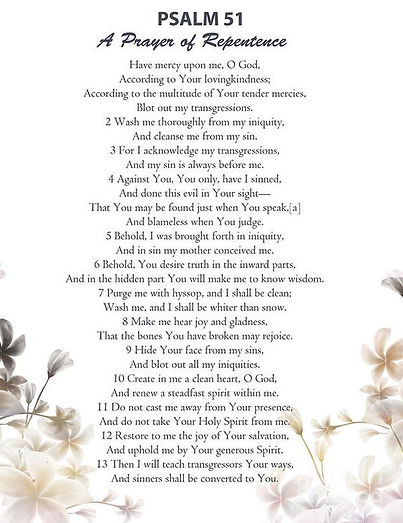psalm513.jpg