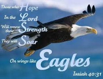 hope strength.jpg