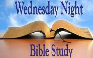 bible study_edited_edited.jpg
