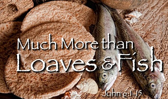 much-more-than-loaves-and-fish-1-638.jpg
