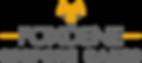 FBC-logo-yellow-line-grey-font.png