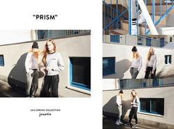 jouetie2015SS PRISM