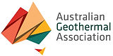 australian-geothermal-association-logo-small.jpg
