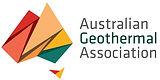 australian-geothermal-association-logo-small.jpg