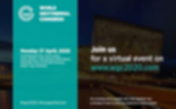 WGC  27 Apr 2020 Updates Virtual Event.j
