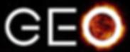 GEO logo_blk.webp