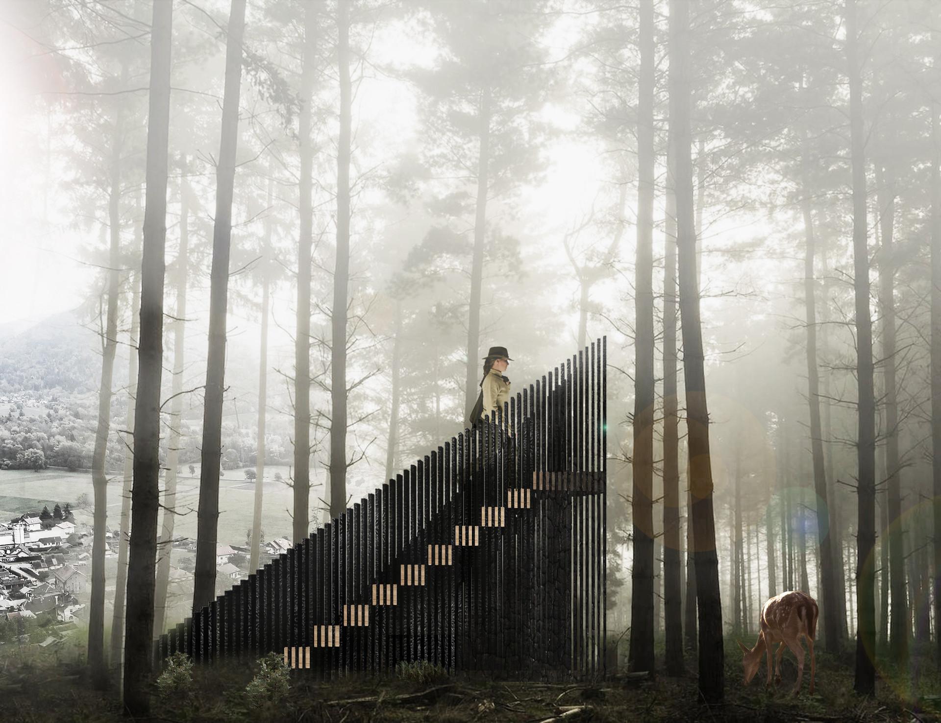 © DARE architectes