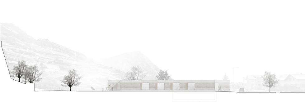 SC_façade.jpg