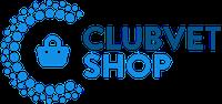 LogoClubVetShop.png