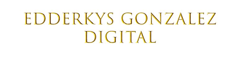 edderkys gonzalez digital.png