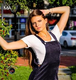 Katrina Albanese | Full Episode | Models & Vixens | No Stopping Now: Season 3 Episode 1