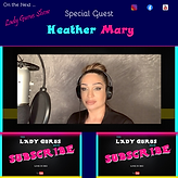 Heather Mary Promo 1.png