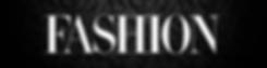 Website Fashion.png