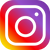 IG Logo PNG.png