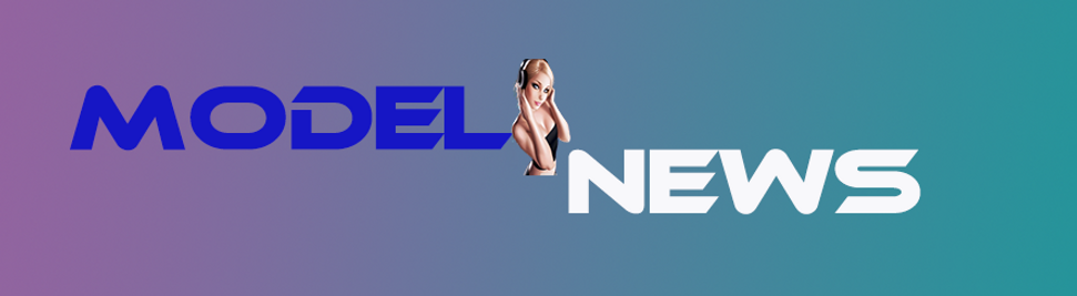 Model News Banner PNG.png