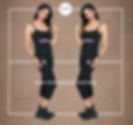 Summer Black Sports Suit.png