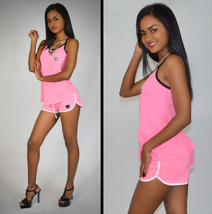 Pink EG Extra Pin 2.png