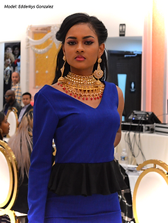 Fashion Show Picture 1.png