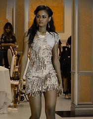Fashion Show Pic 2 1.png