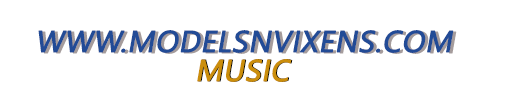 M & V Music Sub Banner.png
